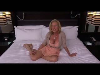 Grannie getting scopata, gratis matura porno video cd