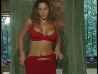 Βρόμικο dianas 38: ελεύθερα βρόμικο ομιλία πορνό βίντεο 53