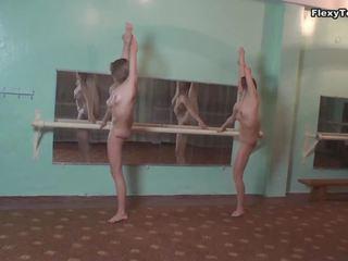 Letzte handlung von luganskaja, kostenlos flexy teenageralter porno 3a