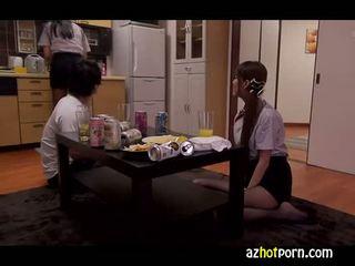 Azhotporn.com - lewd amadora meninas japonesa av punhetas