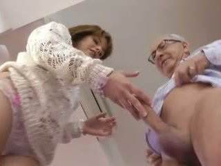old+young, hd porn, hardcore, stockings