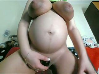 Skaistas laktācija: saggy bumbulīši hd porno video 75
