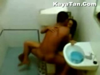 Malay 性别 视频 在 浴室