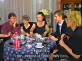 Lust-pussies: Libre baguhan pornograpya video e5