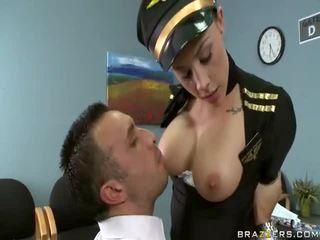 hardcore sex, penis besar, payudara besar