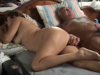 Γριά ζευγάρι - ακόμη καυλωμένος/η, ελεύθερα ώριμος/η hd πορνό eb
