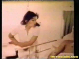 Futand the medic retro