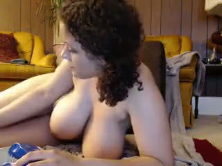 big boobs, bbw, sex toys