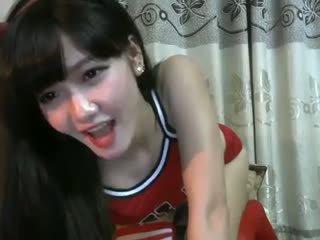 Huong hana: gratis amatir & webcam porno video da