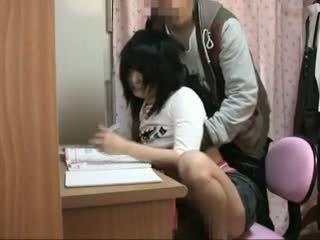 japanese, voyeur, hidden cams