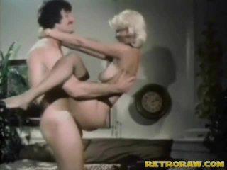 الجنس في طقوس العربدة, فتيات الجنس العربدة, hd orgy porno