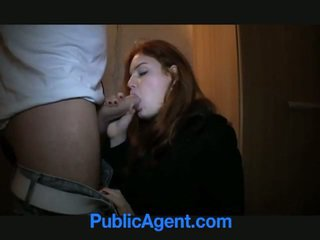 realita, assfucking, sex na veřejnosti