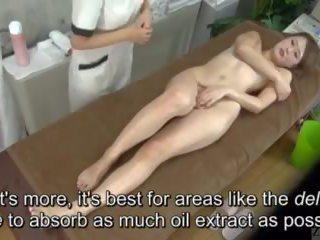 японски, лесбийки, странен