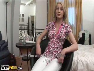 έφηβος σεξ, hardcore sex, πρωκτικό σεξ