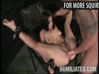 porno, jouir, orgasme