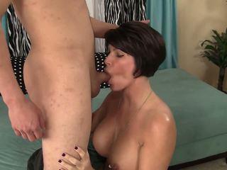 sexo oral, sexo vaginal, corrida