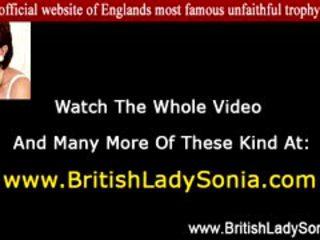 internetis briti kõik, vaatama threesome lõbu, kõlblik küps kuumim