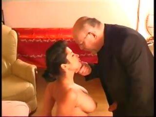 Gratis franska kvinnor porr filmer - lesbisk porr