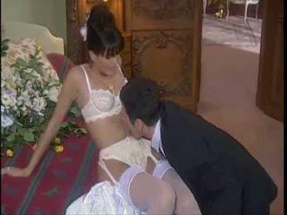 Tania russof сватба майната