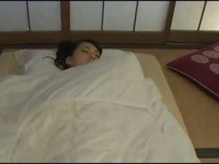 seins, japonais, des stars du porno
