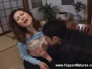 japānas, vecs, mutisks