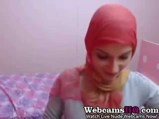 webcam, dilettante, teenager