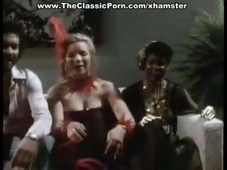 gruppen-sex, jahrgang, classic gold porn