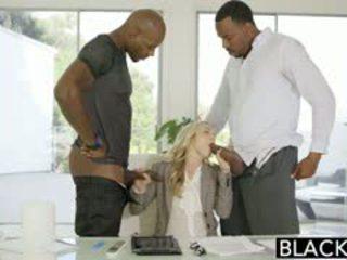 oral seks, bebek, yalamak