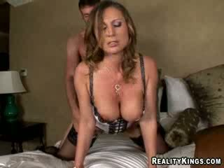 apaan keras, vagina, group sex