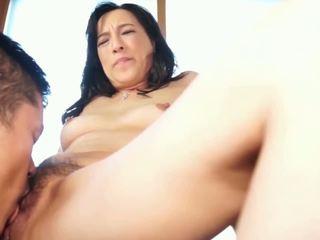 Jepang milf berkas vol 7, gratis dewasa resolusi tinggi porno 19