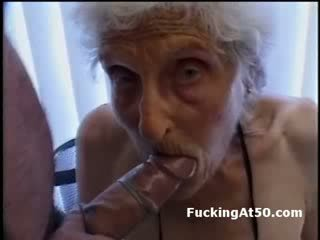 old, grandma, aged, granny, oldy, blowjob