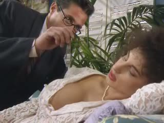 big boobs, threesomes you, fresh hd porn