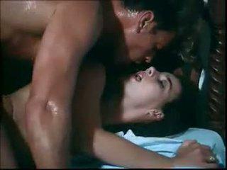 Tarzan 2 kembali ke belakang porno