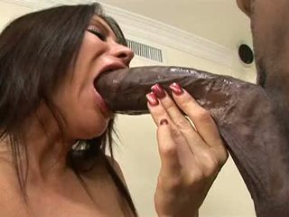 Girl Big Cock Love