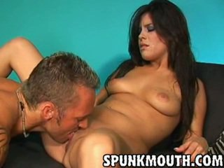 Michelle Avanti Cumshot Cumload Jizz Cocksuck Blast Job Deepthroat Mouth Orgasm Knockers Jugs Cocksuck Fuck Swallowing Zonker Private Action Boner Ball Swallowing Gonads Lick Cocksucking Dicksucking F