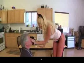 ass licking, great face sitting see, femdom fresh
