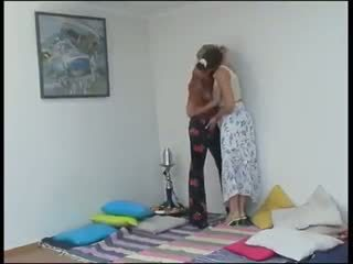 Waw: fria lesbisk & anala porr video- aa