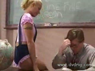 tanterem, büntetni, iskolás