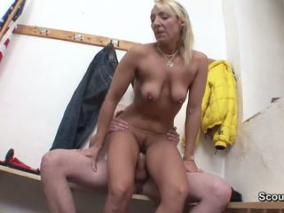 squirting, milfs, old+young