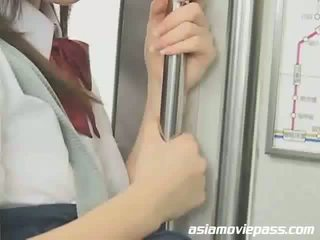 japanese, asian sex movies, japanese porn videos