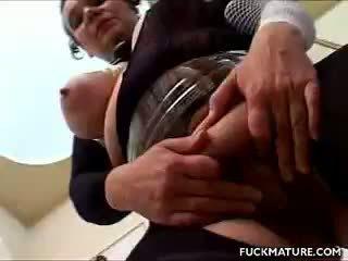 hq blowjob mới, cocks lớn