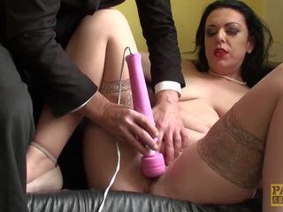 sex toys, high heels, hd porn