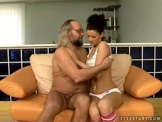 hardcore sex, oral sex tube, hottest suck posted
