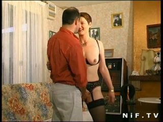 rated french movie, full milfs, anal