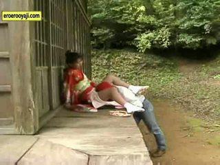 japanese, buatan,, mahasiswi