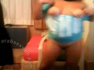 bbw, webcam, onani