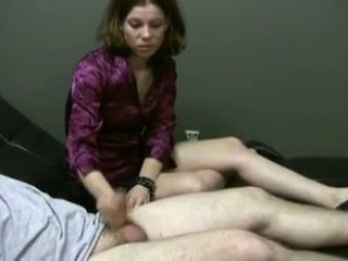 ejaculation, therapy, premature