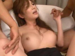 hardcore sex, orális szex, szopás