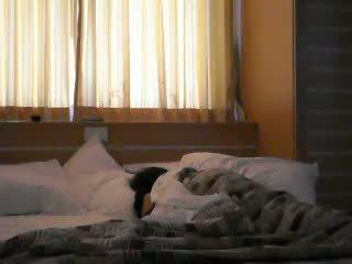 спален
