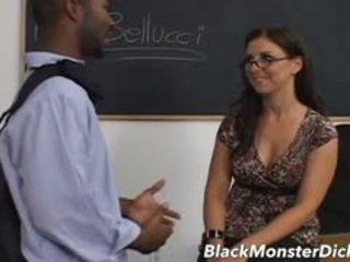 Momen jag skulle vilja knulla maria bellucci anala interracial körd